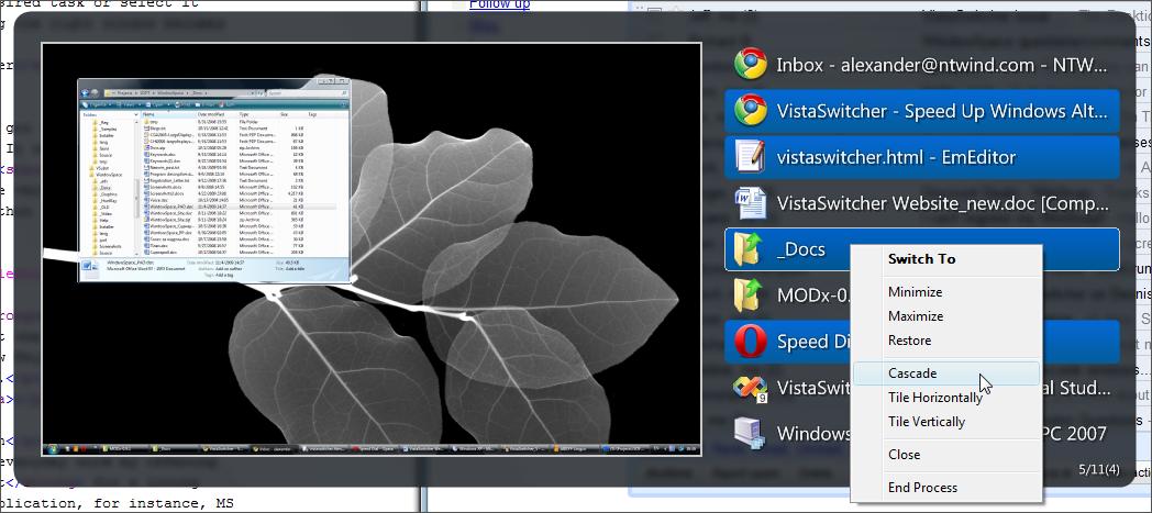 Sticky previews 32 bit 1.2
